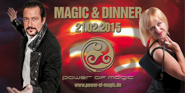 power_of_magic
