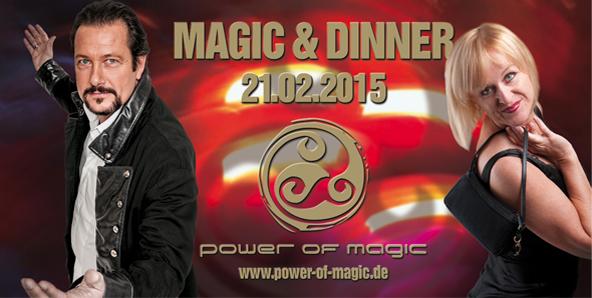 power_of_magic